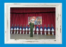 МГГТК АГУ – школа волонтёров